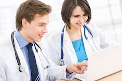 Medical-Billing-Systems