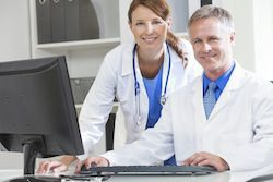 Is a Cloud-Based EHR Appropriate for Your Practice?