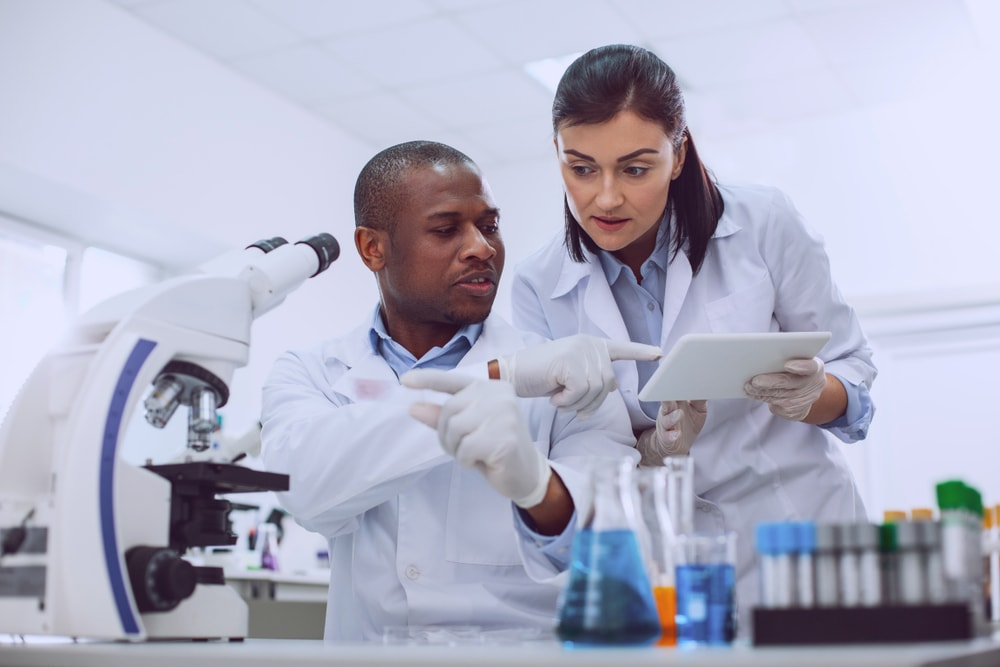 4 Common Mistakes When Implementing Laboratory Billing Software