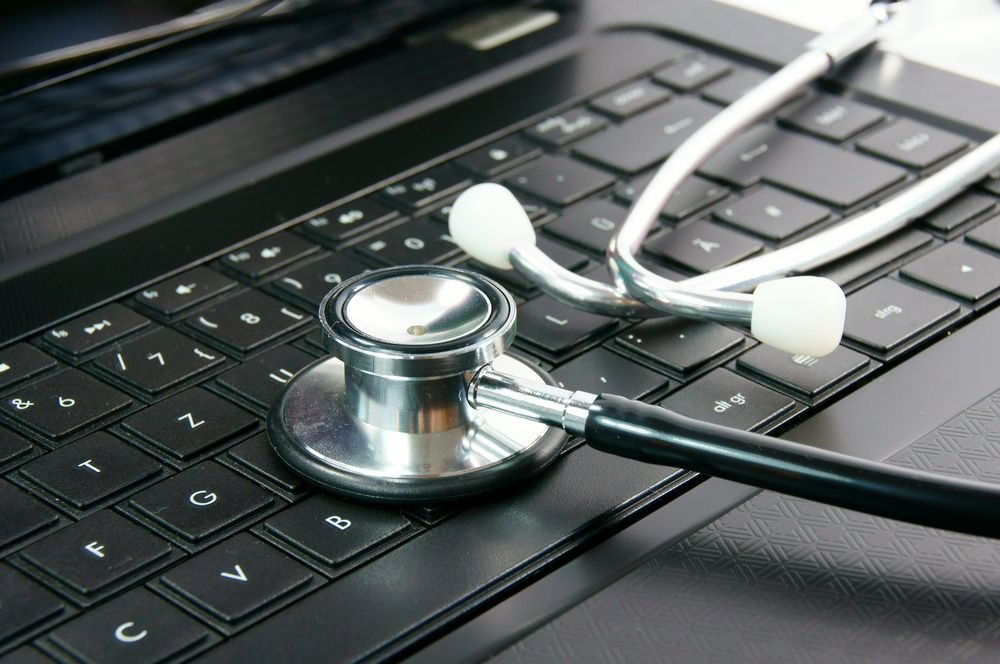 3 Steps to Take to Ensure Your EHR Software is Fully Optimized