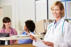 Outsourcing Your Medical Billing