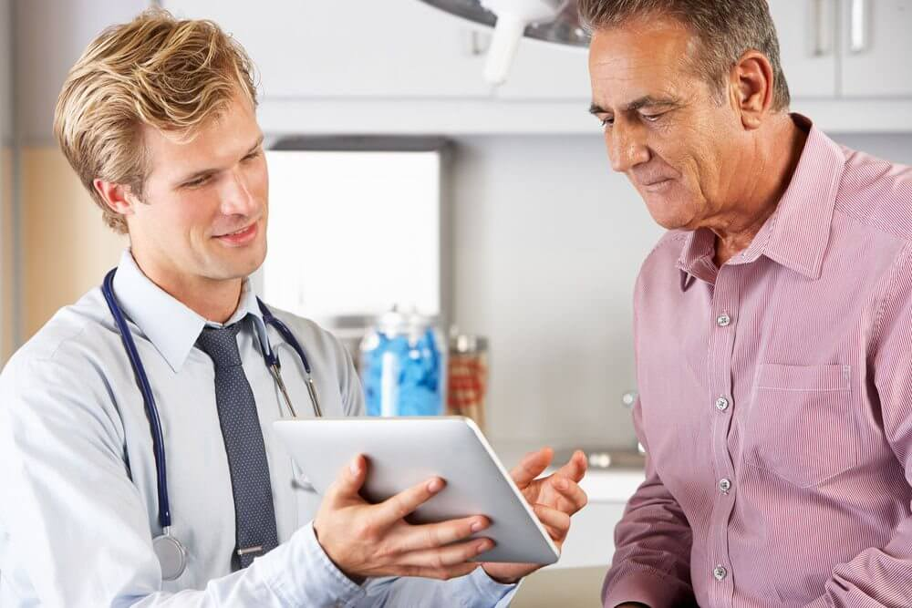 How to Increase Patient Portal Use in Your Practice