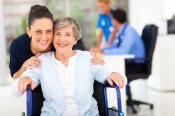 4 Ways to Ensure Your Medical Practice is Making a Good First Impression