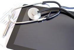 5 Ways to Improve Your Medical Claims Billing Process
