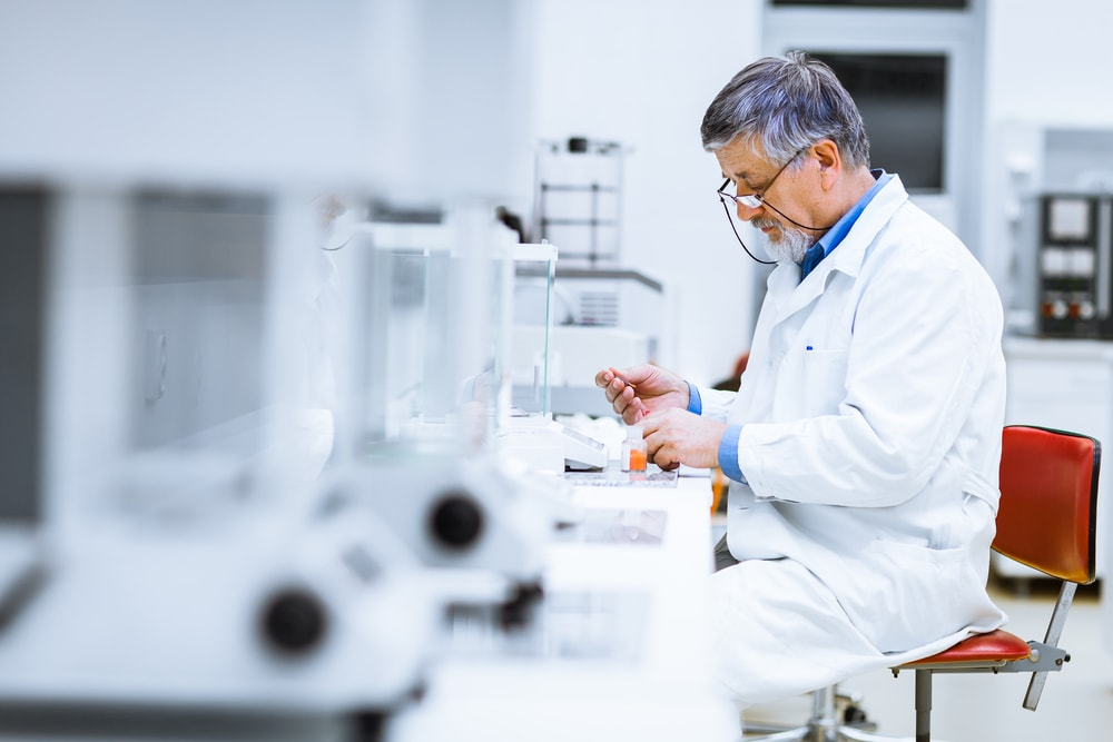 How to Prepare When Considering Outsourcing Your Laboratory Billing