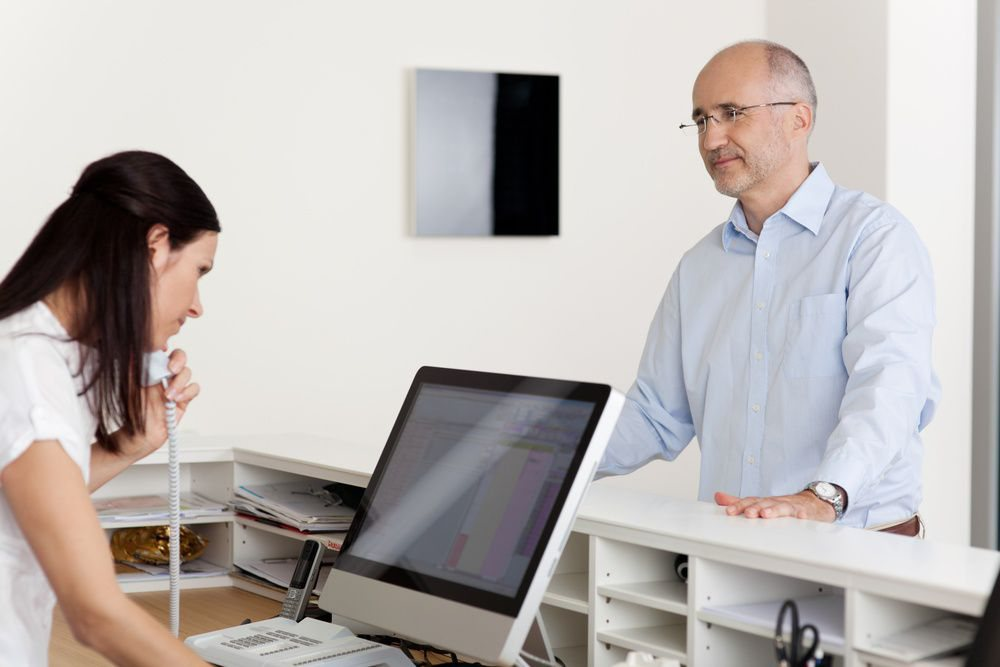 How to Optimize the Business Side of Your Practice with RCM Services