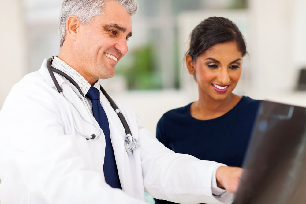 How to Transition from Fee-for-Service to Value-Based Reimbursement