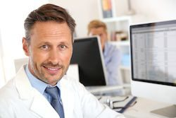 Get the Most Out of ICD-10 While Saving on Costs