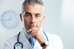 10 Success Tips from Experienced Doctors
