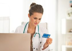 How Revenue Cycle Management Software Can Save Your Practice