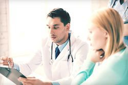 4 Things That Drive Patients Away