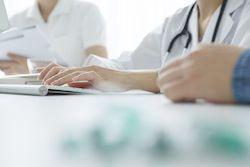 6 Questions About Behavioral Health EHR You Should Be Asking