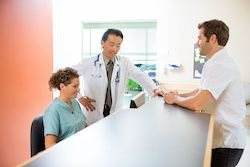 Weighing the Pros & Cons of Outsourcing Medical Billing