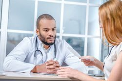 How RCM Services Can Help with Patient Engagement