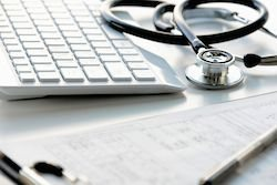 ONC: Health IT Adoption, Use Has Improved Patient Safety