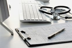 5 Things to Look for When Researching EHR Software Vendors