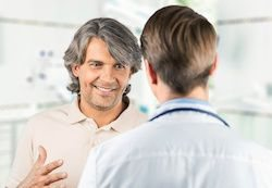 What Patient Feedback Can Reveal About Your Practice