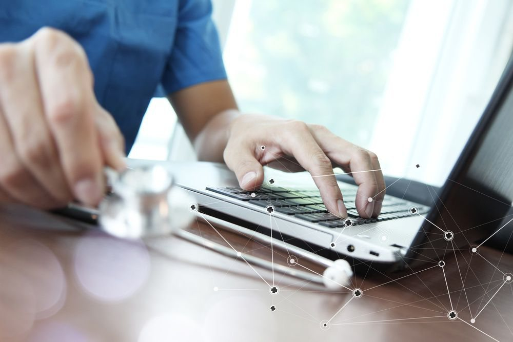 Boost Your Practice's Revenue with These Medical Billing Tips