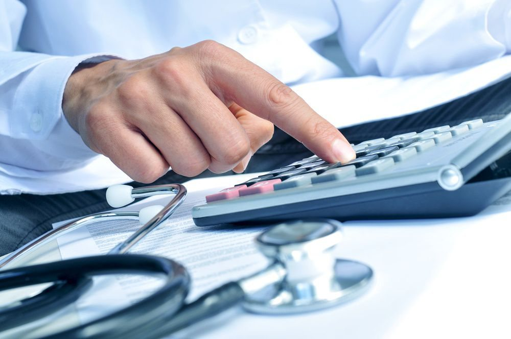 In-House Medical Billing vs. Outsourced RCM: Which Is Right for You?