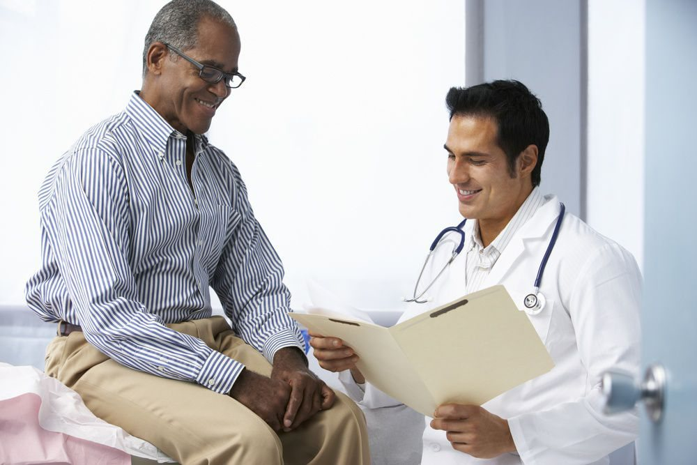 The Critical Role a Patient Portal Plays in your EHR Software