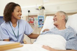 How Your Practice can Benefit from Bed Management Software