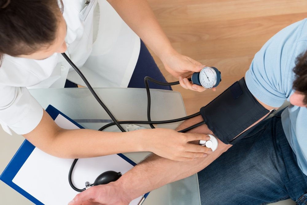4 Ways to Improve Quality Care with Chronic Care Management Services