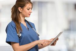5 Ways to Use EMR Software to Your Advantage
