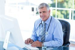 How to Create a Strategy Behind your EHR Analytics