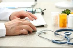 3 Ways Patient Portals Can Improve Your Practice's Efficiency
