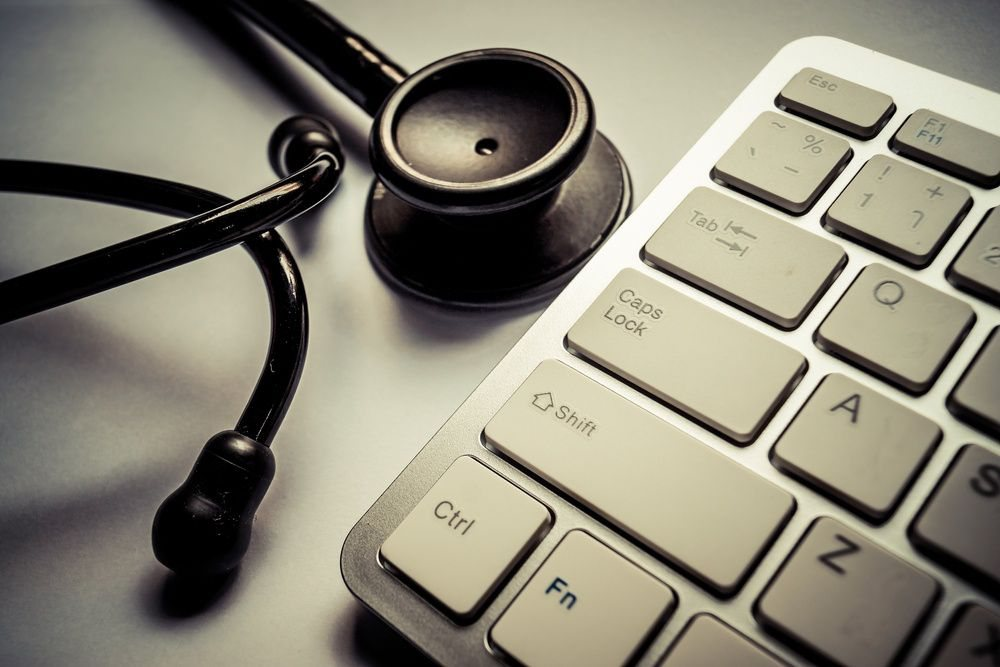 How to Gain Value from your EHR Analytics