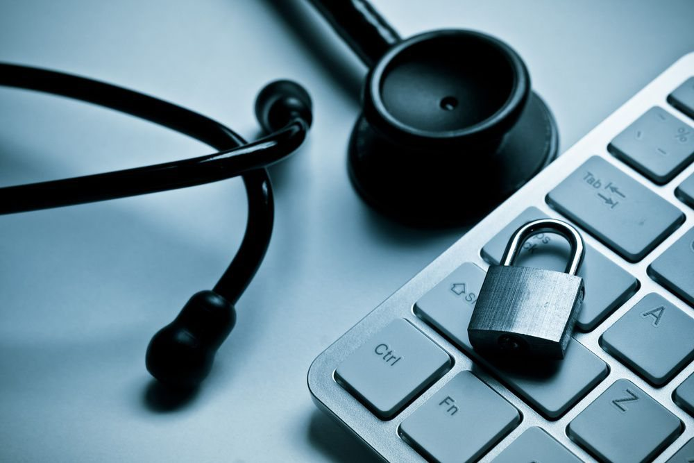 3 Reasons Your Practice Needs to Prioritize Cyber Security