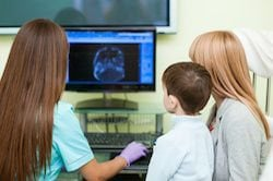 The Benefits of EMR for Nephrology