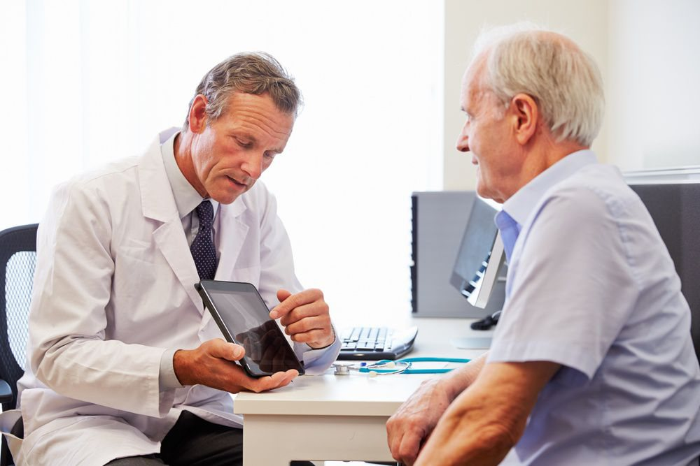How EHRs Help Make Successful Accountable Care Organizations