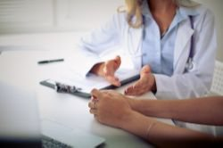 5 Steps to Building a Successful Patient Relationship