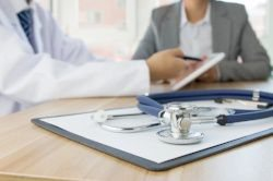 Are You Making These Top 5 Healthcare IT Mistakes?