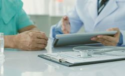 How to Save Hours of Time With an All-in-One EHR & PM Solution