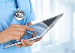 3 Signs Your Behavioral Health Practice Needs a Behavioral Health EHR