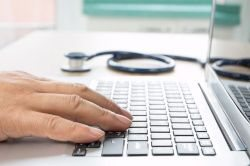 Get the Most Out of Your Electronic Health Records System with These 3 Tips