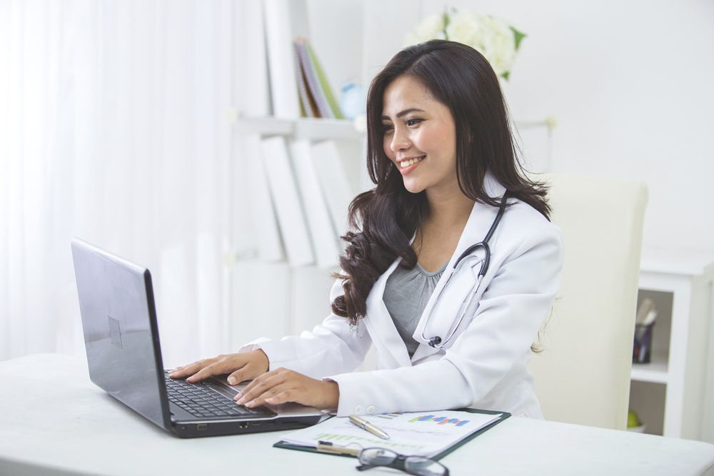 6Practice ManagementTools Successful Medical Practices Swear By