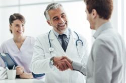How to Collect Patient Feedback and Use it to Improve Your Practice