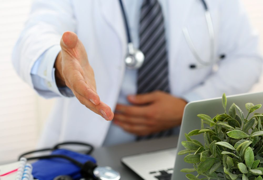 7 Smart Ways Physicians Can Stay Motivated All Day