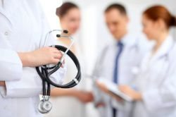 What are MACRA, MIPS, & APM?
