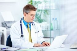 Why EHR Integration is Crucial for Digital Health Innovation