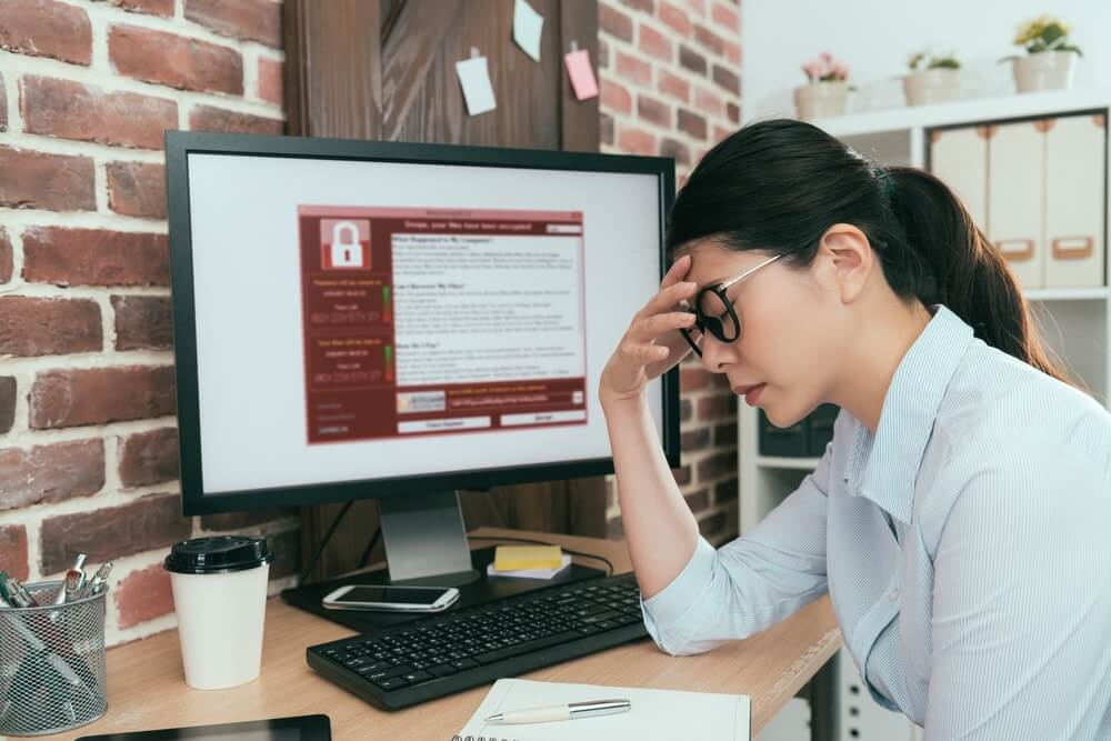 How to Protect Your Medical Practice from Ransomware Attacks