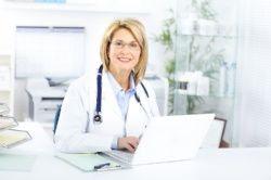 Top 5 Ways to Optimize Healthcare Revenue Cycle Management