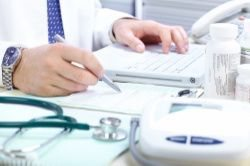 How a Specialty-Specific EHR Sets You Apart from Other Practices