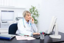 Should You Outsource Your Medical Billing? 3 Things to Consider First