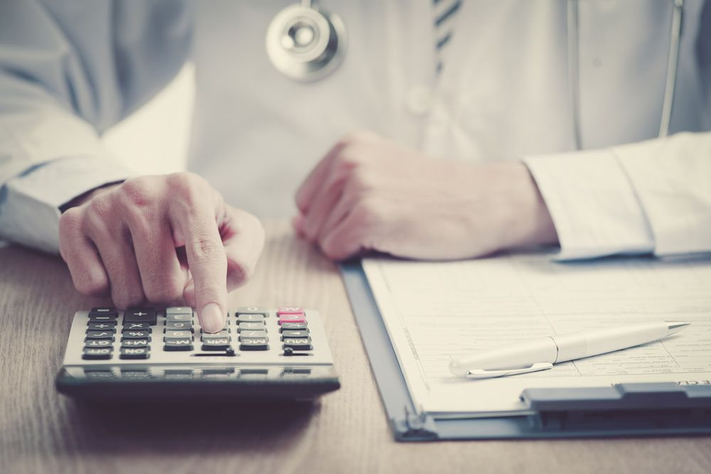 What isHealthcare Revenue CycleManagement?
