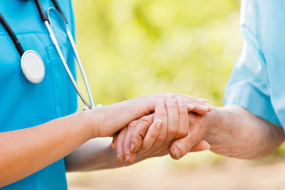 What IsTransitional Care Management?