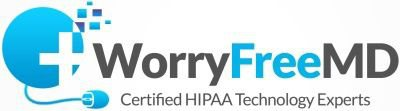 worry-free-md-logo-400-haontech